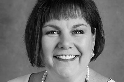 Lynn Hoban – Building a New Brand During COVID